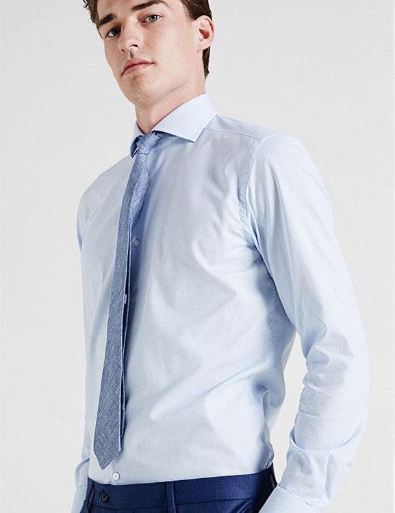 abbigliamento uomo formale smartmoda