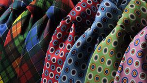accessori abbigliamento uomo smartmoda