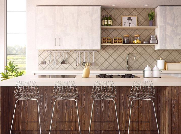 arredo casa cucina smartmoda
